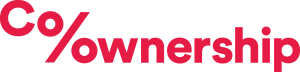 CoOwnership-Logo-Web