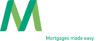 Mortgages Belfast | NI