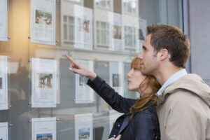 Our guide to the wide range of mortgages on offer to homeowners